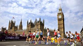 دورات ( TOEFL ) في لندن