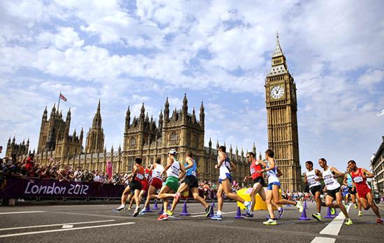دورات ( Part Time Courses ) في لندن