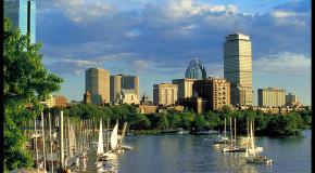دورات ( TOEFL ) في بوستن