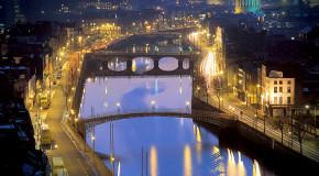 دورات اللغة الإنجليزية العامة في دبلن