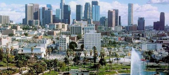 دورات اللغة الإنجليزية العامة في لوس أنجلوس