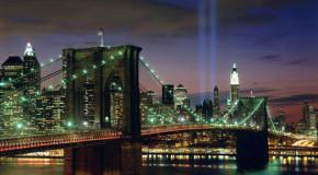 دورات ( TOEFL ) في نيويورك