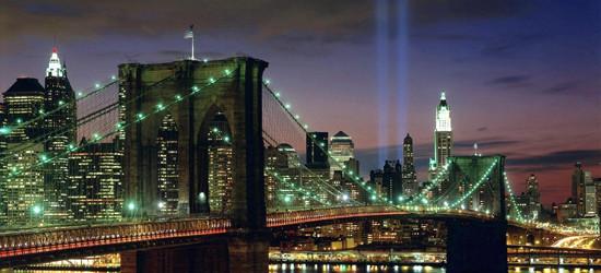 دورات اللغة الإنجليزية العامة في نيويورك