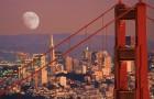 دورات ( TOEFL ) في سان فرانسيسكو